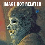 wolfman.jpg