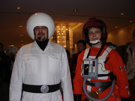 fancostumes1.jpg