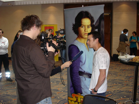 tvinterview.jpg
