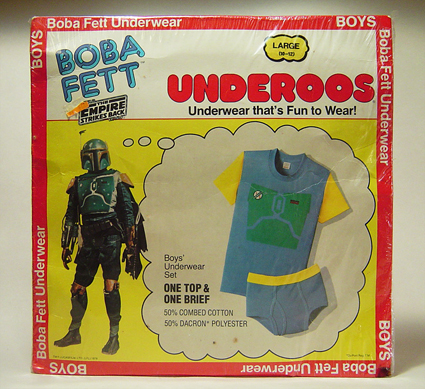 underroos.jpg