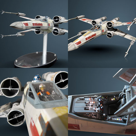 xwingmodel.jpg