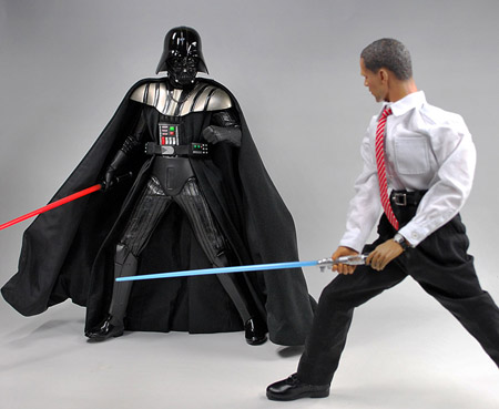 obama_vader.JPG
