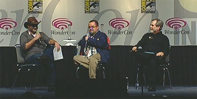 wondercon_img.jpg