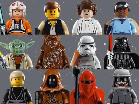 sw-minifigs.jpg