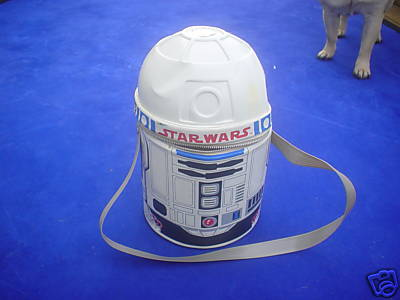 r2_lunchbox.jpg