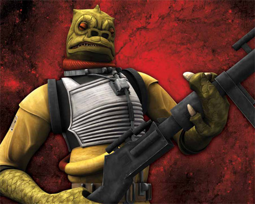 bossk_img.jpg