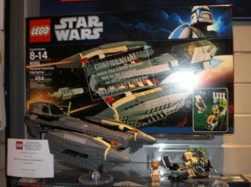 star wars lego sets 2012. The Official Star Wars Blog