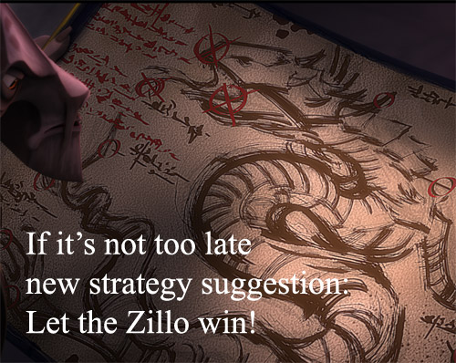 zillo_haiku2