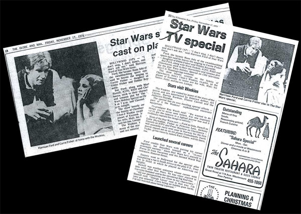 Articles from Nov 17, 1978