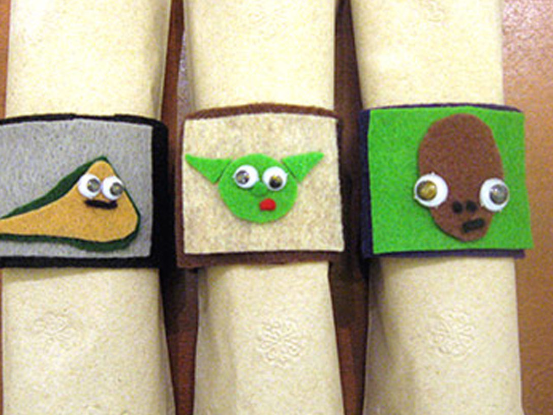 star-wars-napkins-featured