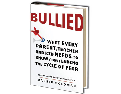BULLIED-3D-Book-Image