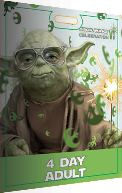 CVI_Badges_Yoda