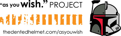 as-you-wish-logo