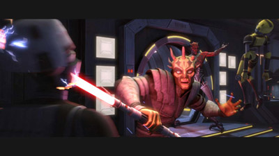 clonewars_season5_brothers