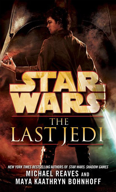 lastjedi