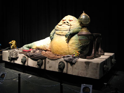 JABBA1
