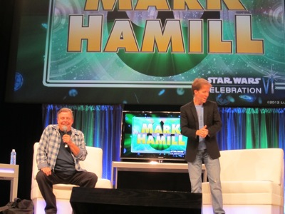 Mark Hamill 1