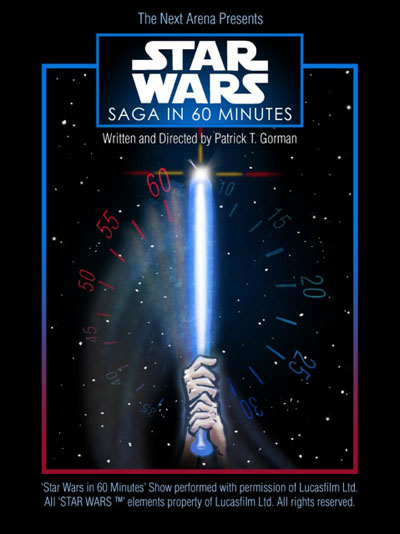 starwars60_poster_4print