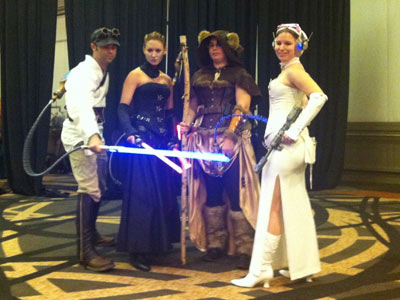 DCON2012-SWCC-9
