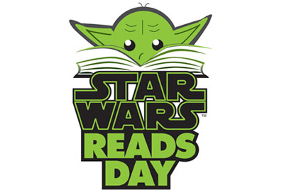 reads-day-roundup