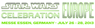 Celebration_Europe_Final_Logo
