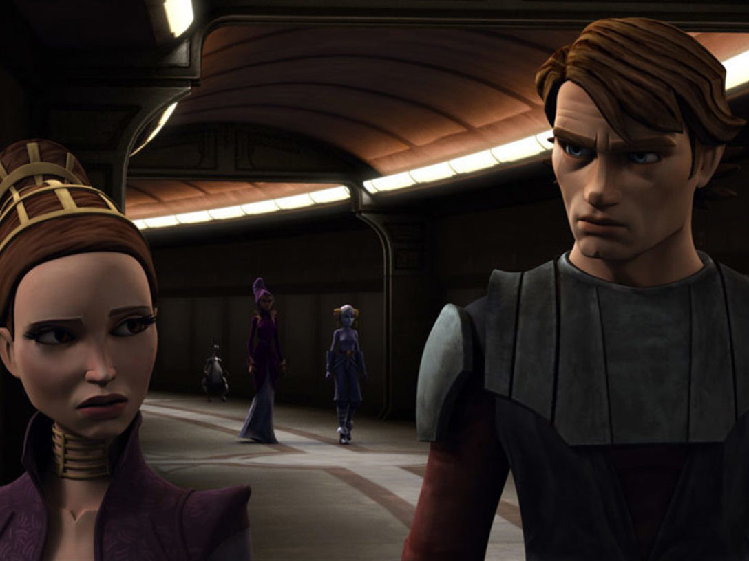 anakin-padme-the-clone-wars