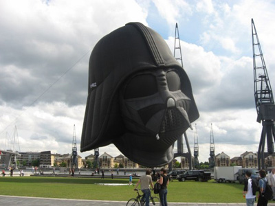 CE_VaderBalloon