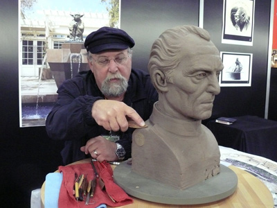Lawrence_SculptTarkin