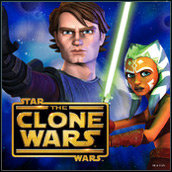 clone-wars-itunes