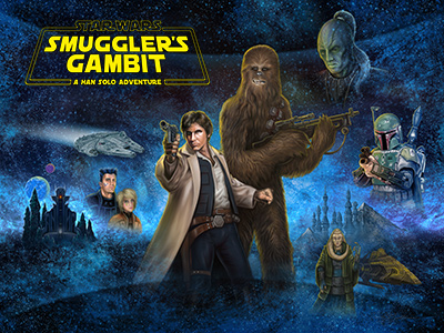 smugglers_gambit