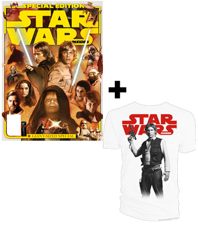 star-wars-insider-black-friday