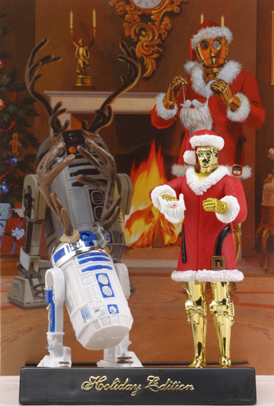 2_Santa_PO and R2_Reindeer