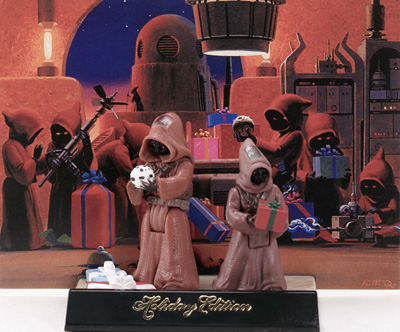 3_Christmas Jawas