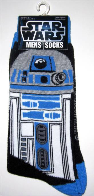 artoo-socks