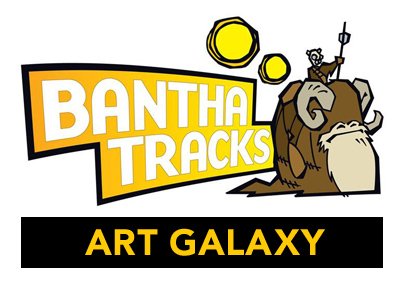 batha_trx_art_galaxy