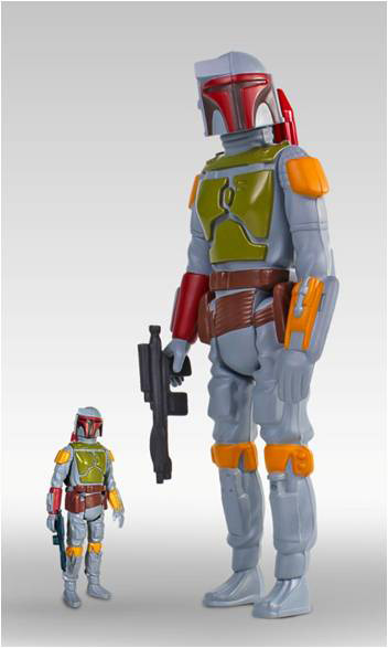 boba-fett-gentle-giant