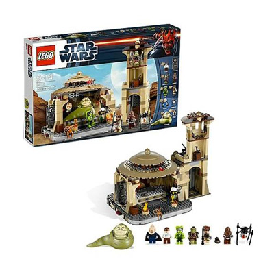 lego-star-wars-jabbas-palace