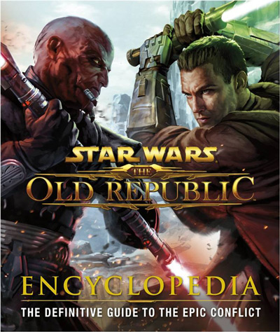 old-republic-encyclopedia