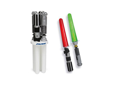 star-wars-ice-pop-maker