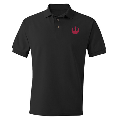 star-wars-rebel-polo