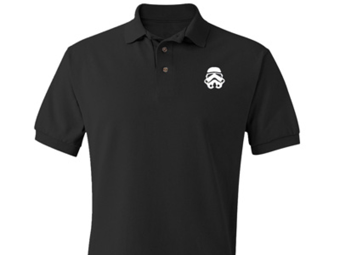 star-wars-polo-trooper