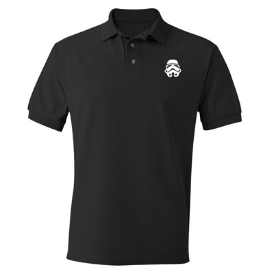 star-wars-stormtrooper-polos