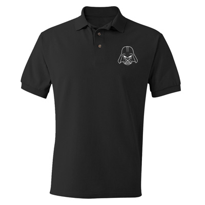 star-wars-vader-polo