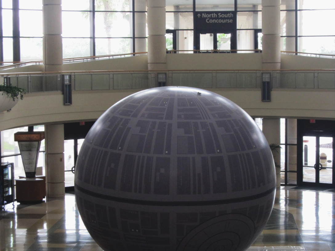 death-star-floor