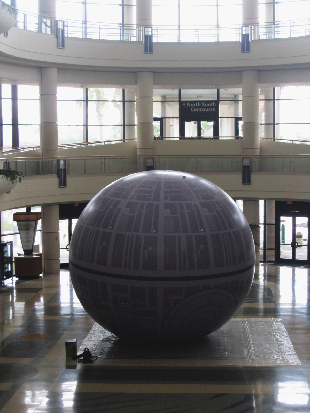 DeathStar_Floor