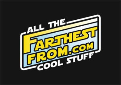 FF.com_logo