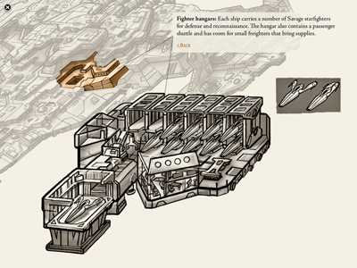 Jedi-Path-e-book_Ship-cutaway-detail_lo