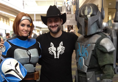dave-filoni-celebration-small