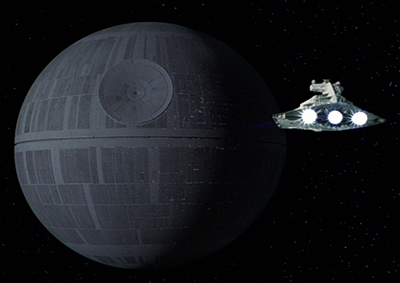 death_star