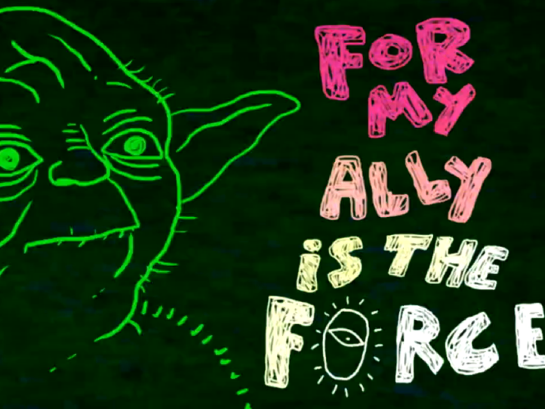 yoda-poem-star-wars-uncut